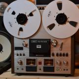 AKAI GX 600 DB ca nou - Magnetofon