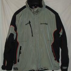 Echipament ski - Geaca ski ROSSIGNOL - L