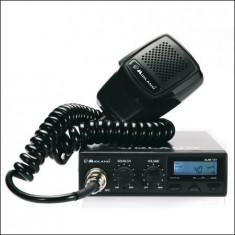 Resigilat - STATIE RADIO MIDLAND ALAN 121