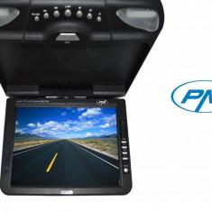 TV Auto - Resigilat - Plafoniera de 10.4 inch cu Tuner TV inclus, rezolutie HD, PNI 1088TV