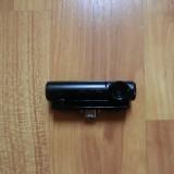 Camera PSP 450