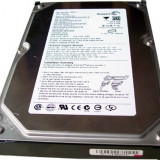 Hard-disk HDD IDE Seagate Barracuda 40Gb ATA IV, Rotatii: 7200, 8 MB