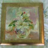 Reproducere - Vand pictura / tablouri autentice semnate Monica Vasinca