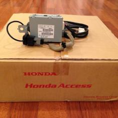 Vand/schimb interfata originala Honda USB/Ipod/Iphone - Conectica auto
