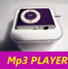 MP3 Player Mov
