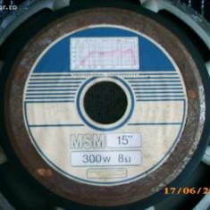 Vand foarte convenabil mixer audio HH MISCARA MADE IN ENGLAND - Mixere DJ Altele