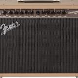 Amplificator Chitara - Amplicator chitara electro-acustica Fender Acoustasonic 90