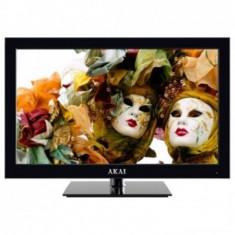 Televizor LCD - Televizor Akai LT-1909AB