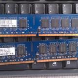Memorie RAM Elixir, DDR 2, 1 GB, 800 mhz - Ram DDR2 1GB