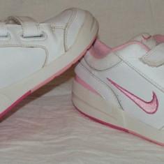 Adidasi copii NIKE - nr 32, Culoare: Din imagine