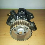 Pompa de injectie Dacia, Renault, Nissan - Pompa Injectie, CLIO III (BR0/1, CR0/1) - [2005 - 2012]