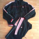 Trening barbati Adidas, M, Negru - Trening Adidas
