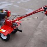 MOTOCULTOR GR 135 DIESEL
