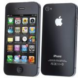 iPhone 4s 16GB excelent