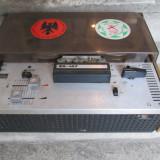 Magnetofon ZK 147