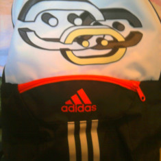 Rucsac Adidas Original - Geanta Barbati Adidas, Rucsac