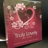 Parfum Laurelle Truly Lovely EDP 100 ml