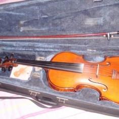 Vand vioara Gliga Vasile