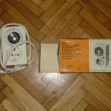 Aparat pentru decuplat electrice SUEVIA din 1971
