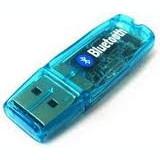 Adaptor bluetooth - Mini adaptor wireless bluetooth USB 2.0 128 bit