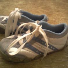 Adidasi copii, Fete - Adidasi fetite