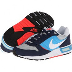 Adidasi barbati - Pantofi sport barbati Nike Nightgazer | Produs original | Se aduce din SUA | Livrare in cca 10 zile lucratoare de la data comenzii