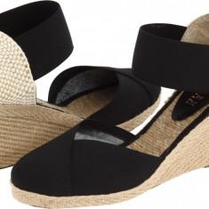 Sandale femei LAUREN by Ralph Lauren Charla | Produs original | Se aduce din SUA | Livrare in cca 10 zile lucratoare de la data comenzii - Sandale dama