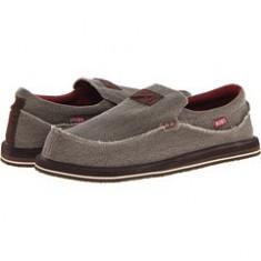 Adidasi barbati - Pantofi sport barbati SKECHERS Idewalk Surfer | Produs original | Se aduce din SUA | Livrare in cca 10 zile lucratoare de la data comenzii