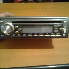 CD Player MP3 auto - RADIO CD AUTO CU MP3 PLAYER ~ SCOTT MCX10