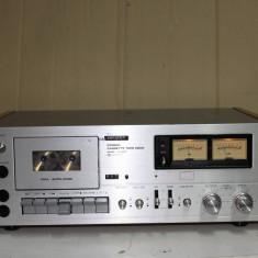 Deck Audio Unisef TX-5000