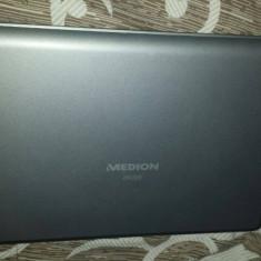Vand Notebook Medion Akoya - Laptop Medion, Intel Atom, 1001- 1500Mhz, Sub 15 inch, 1 GB, Sub 80 GB