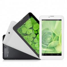 Vand tablete PC 7