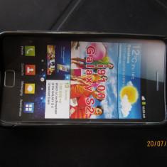 Husa S-line Samsung Galaxy S2 I9100 - Husa Telefon