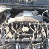 Motor Ford Mondeo MK3 2.0 TDCI tip N7BA - Dezmembrari Ford
