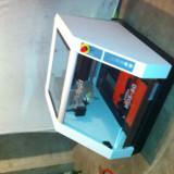 Electrice - Roland modela mdx-40 (masina de gravat)
