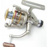 MulinetaTokushima EFB5000 tambur de 50