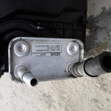 Termoflot Radiator Cutie BMW X5 3.0 d
