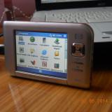 VAND / SCHIMB  GPS / PDA HP iPAQ rx5915 Travel Companion