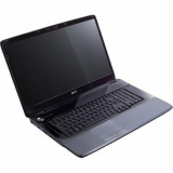 Laptop Acer AS 8730 de 19 inci