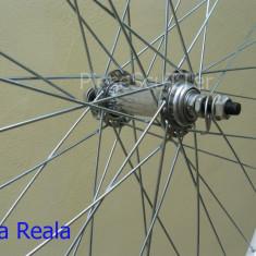 Piese Biciclete - Roata / Janta fara Bicicleta 28