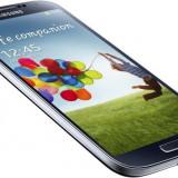 Telefon mobil Samsung Galaxy S4, Albastru, 16GB, Neblocat, 1800-1999 MHz - Galaxy S4 nou garantie pana in 2016
