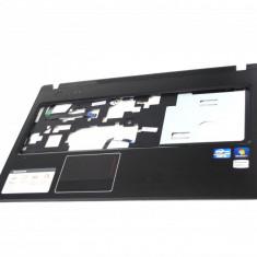 Carcasa laptop - Palmrest Lenovo G570 Carcasa Superioara