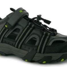 Sandale barbati - SANDALE KARRIMOR VARA, PLAJA