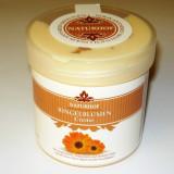Crema cicatrizanta cu - GALBENELE - 250 ml - calmare si hidratare - piele iritata si uscata - GERMANIA - 2+1 gratis toate produsele la pret fix - SAL