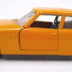 SIKU-SCARA 1/58- CITROEN DS .- ++2501 LICITATII !! - Macheta auto