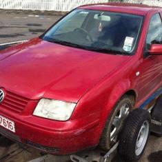 Dezmembrez VW BORA orice motorizare! - Dezmembrari Volkswagen