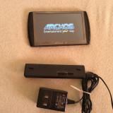Tableta Archos - Archos 5'' internet tablet