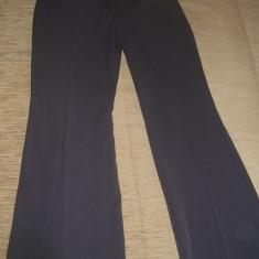 Pantaloni dama, Lungi, Marime: 42 - Pantaloni stofa
