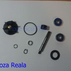 Kit Pompa apa scuter Piaggio / Piagio NRG / Zip / NTT / Quartz ( 49cc - 80cc ) - Kit pompa apa Moto