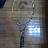 Vand Racheta Head Tenis de Camp+Geanta Tenis Nike - Racheta tenis de camp